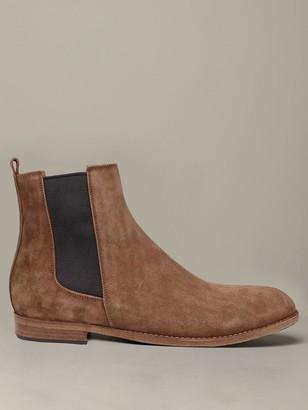 Buttero Shoes Men