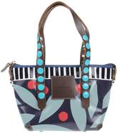 Gabs Handbags - Item 45362431