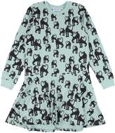 Mini Rodini Dresses - Item 34762408