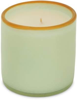 Lafco Inc. Amber Sea Foam Glass Candle/15.5 oz.