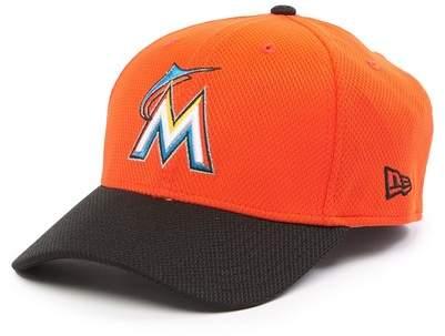 official photos 17528 296af Miami Hat - ShopStyle