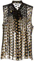 Diane von Furstenberg Shirts - Item 37896507