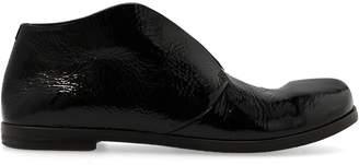 Marsèll listello Shoes