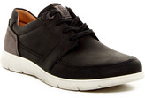 Ecco Iowa Sneaker