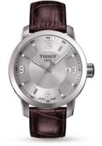 Tissot PRC200 Gents Watch