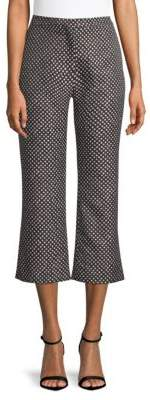 Altuzarra Nettle Wide-Leg Pants