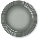 Le Creuset Dinner Plates, Set of 4