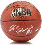 Steiner Sports Michael Carter Signed NBA Basketball