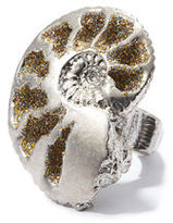 Rachel Roy Fossil Ring