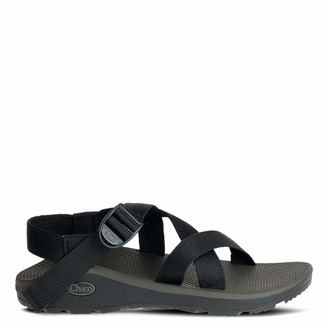 Chaco Z/Cloud Wide