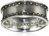 Marc O'Polo BA9190110065 Sterling Silver 925 Ring