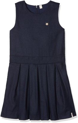 Esprit Girl's RK30073 A-Line Dress