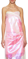 Marc by Marc Jacobs Fold Drape Cami