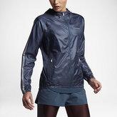 Nike NikeLab Gyakusou Packable Jacket Women's Running Jacket