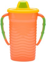 Mommys Helper Mommy's Helper Food Pouch Holder