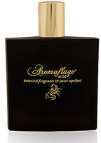 Aromaflage Wild Botanical Fragrance & Insect Repellent