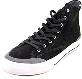 HUF Men's Classic Hi Lifestyle Shoe
