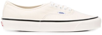 Vans Authentic 44 DX sneakers