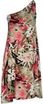 Fisico Short dresses - Item 34732815