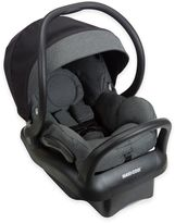 Maxi-Cosi Mico Max 30 Special Edition Infant Car Seat in Grey