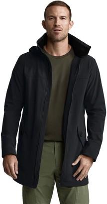 Canada Goose Kent Softshell Jacket - Men's