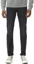 Levi's Tack Black Lagoon Jeans