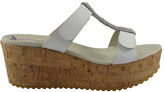 Helle Comfort Women's Kadriye Sandal