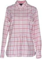 Tommy Hilfiger Shirts - Item 38659970