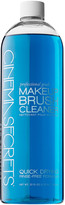 Cinema Secrets - Makeup Brush Cleaner
