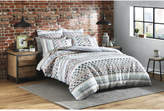 Cotton House MARTELL DOUBLE BED QUILT COVER