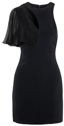 Cushnie Short dress