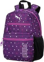 Puma Meridian Backpack