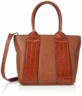 Gabor Women's Runa Zip Shopper M