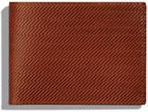 Shinola Slim Bifold Wallet 2.0