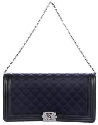 cff3da71f0e1 Chanel Handbags - ShopStyle