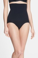 Yummie by Heather Thomson 'Cameo' High Waist Smoother Briefs