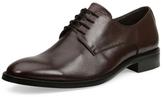 Giorgio Brutini Alton Derby Shoe