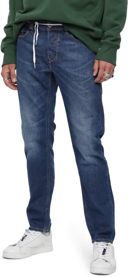 3619c459 Mens Diesel Larkee Jeans Sale - ShopStyle