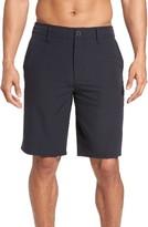 O'Neill Men's Loaded Hybrid Shorts