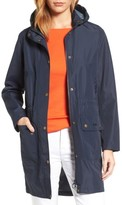 Barbour Women's Katabatic Waterproof Rain Jacket