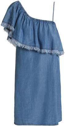 Splendid Short dresses