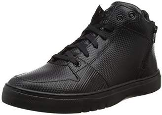 Creative Recreation Men's Adonis Mid Fashion Sneaker