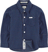 Pepe Jeans Percale shirt