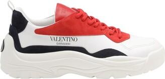 Valentino Gumboy trainers
