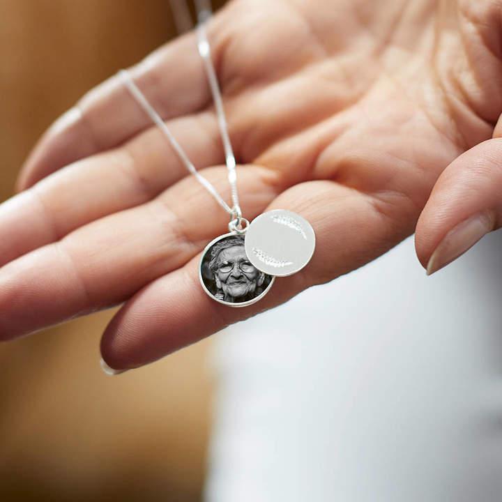 7959221fb59004 Wooden Jewellery Boxes Uk - ShopStyle UK