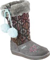 Skechers Twinkle Toes: Glamslam - Lil Lovelies