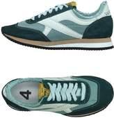 Walsh Low-tops & sneakers - Item 11257384