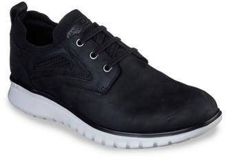 Mark Nason Neo Casual Lido Sneaker