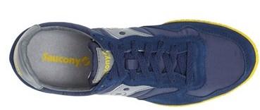Saucony 'Bullet' Sneaker (Men)