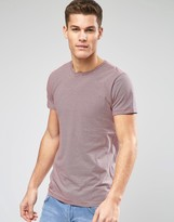 Esprit Fine Stripe T-Shirt